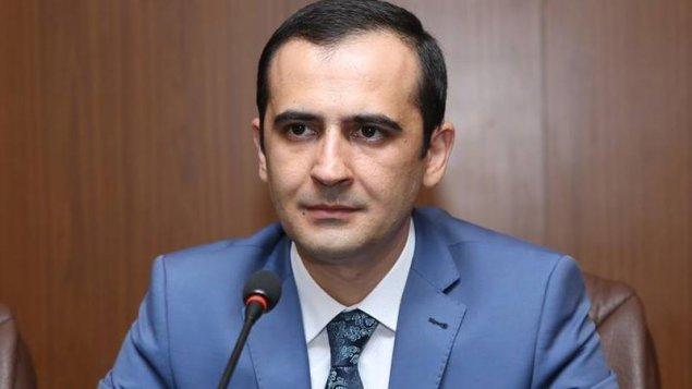 QHT-lərdən gözlədiyimiz layihə təşəbbüsləri
