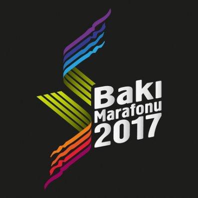 """""""BAKI MARAFONU 2017"""" ÜÇÜN QEYDİYYAT TARİXİ UZADILIB"""