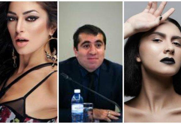 Azərbaycan bəstəkarının mahnısı erməni üçün necə yazıla bilər? - Erməni iddiasına cavab