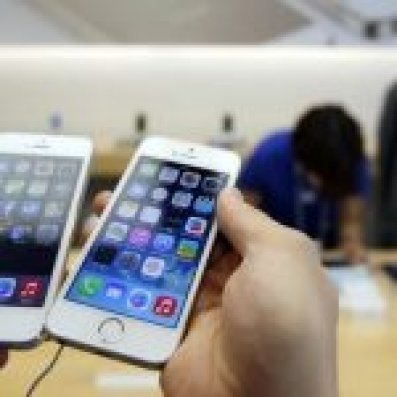 Saxta mobil telefonu orijinaldan fərqləndirməyin SİRLƏRİ