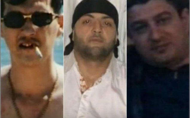 """Yaşayan azərbaycanlı """"qanuni oğrular"""" kimlərdir? – VİDEO"""