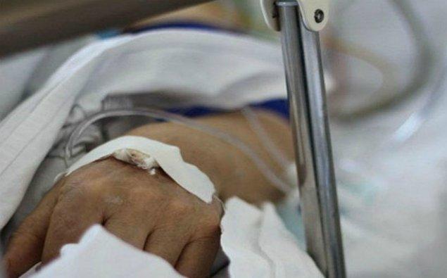 Dünyada ölüm hallarının üçdə birinə səbəb ürək-damar xəstəlikləridir