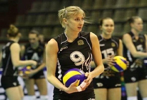 Natalya Məmmədova yenidən Azərbaycan yığmasına çağırılıb