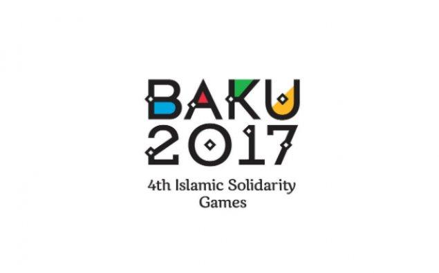 İslamiada: Azərbaycan sərbəst güləşçisi qızıl medal qazanıb