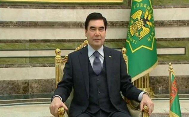 Prezident 1029 məhkumu əfv etdi