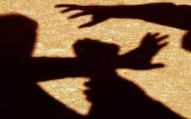 Bakıda bazarda kütləvi dava: Bir nəfər yeddi bıçaq zərbəsi alıb