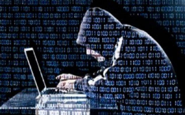 Dünyanın ƏN TƏHLÜKƏLİ 10 hakeri - SİYAHI