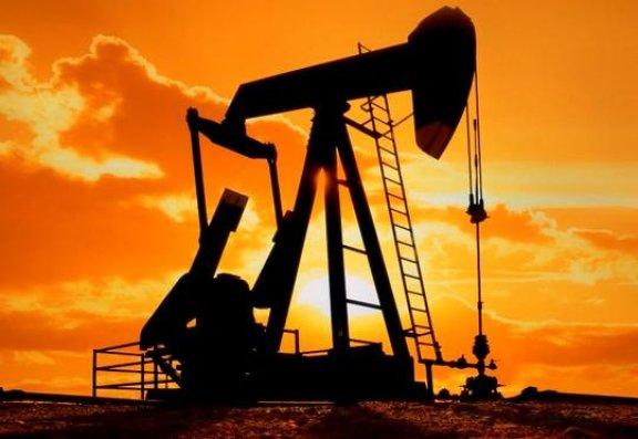 Azərbaycan nefti 1,3% bahalaşıb