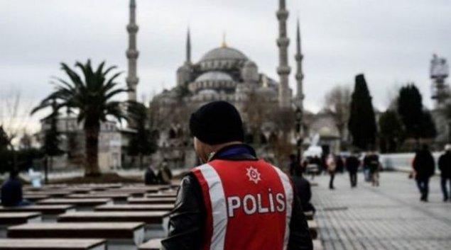Türkiyə fövqəladə vəziyyət rejimini daha üç ay müddətinə uzadır