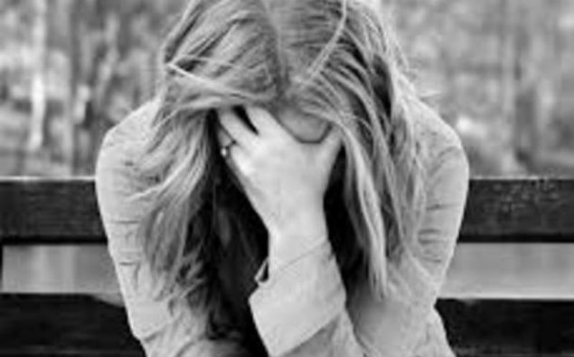 Qadın və kişilərdə depressiya müxtəlifliyi