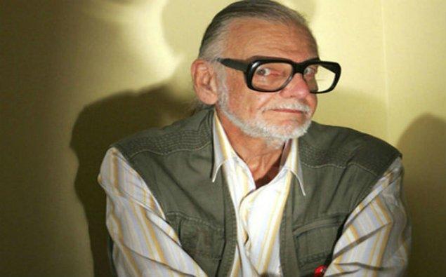 Dünya şöhrətli rejissor vəfat etdi