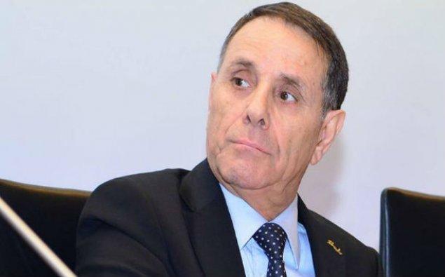 Prezident köməkçisi Bakı-Moskva əməkdaşlığından danışdı