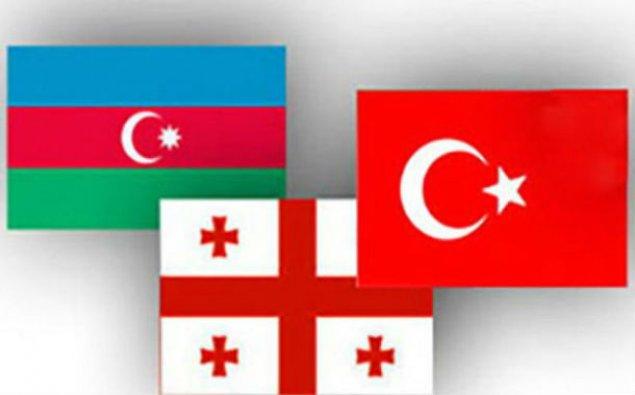 Azərbaycan, Gürcüstan və Türkiyə gömrük xidməti rəhbərləri Bakıda görüşəcək