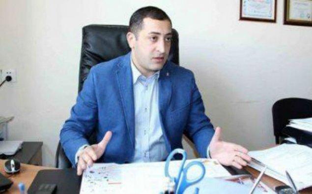 Azərbaycanda elm sahəsində ilk – 33 yaşında professor oldu