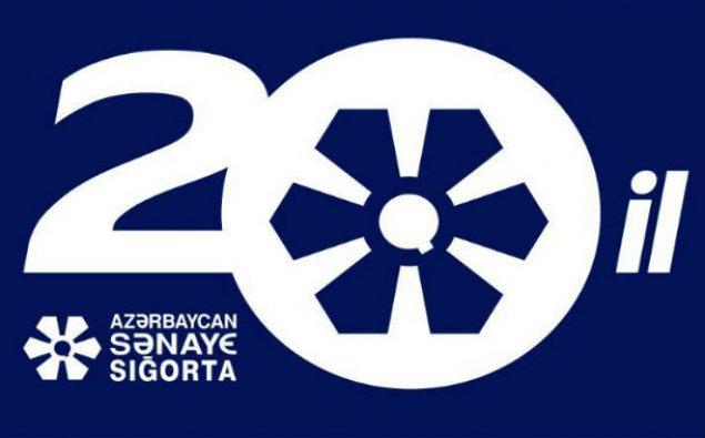 AZƏRBAYCAN SƏNAYE SIĞORTA ASC 2017-ci İLİN ALTI AYLIQ NƏTİCƏLƏRİNİ AÇIQLAYIB