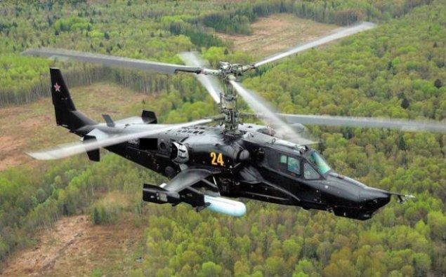 Zaqatala və Balakəndə helikopterlərlə əməliyyat keçirildi - Saxlanılanlar var