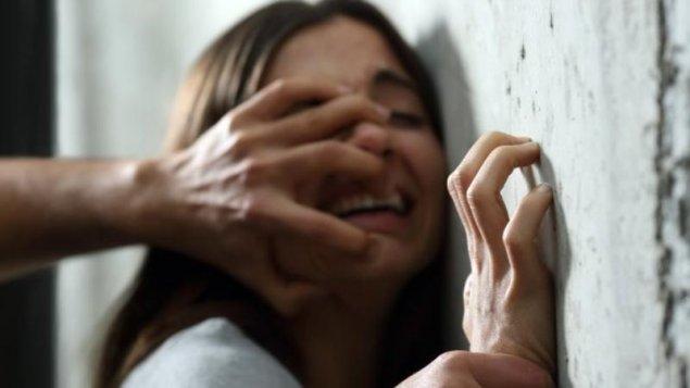 Sumqayıtda DƏHŞƏTLİ OLAY: küçədə zorla intim münasibətə girdiyi qız ÖLDÜ
