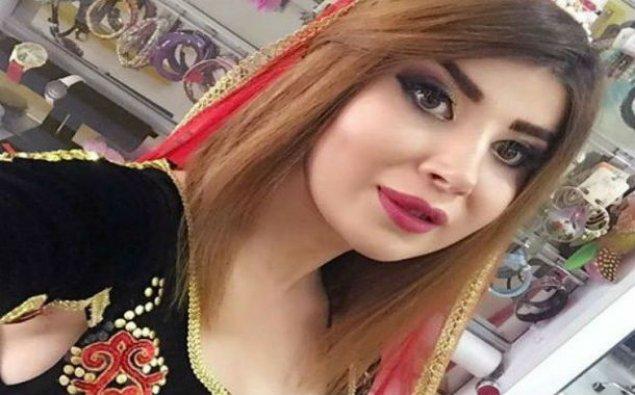 Tanınmış azərbaycanlı aktrisa vəfat edib – VİDEO + FOTO