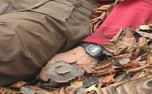 Bakıda 64 yaşlı kişi bədbəxt hadisə nəticəsində öldü