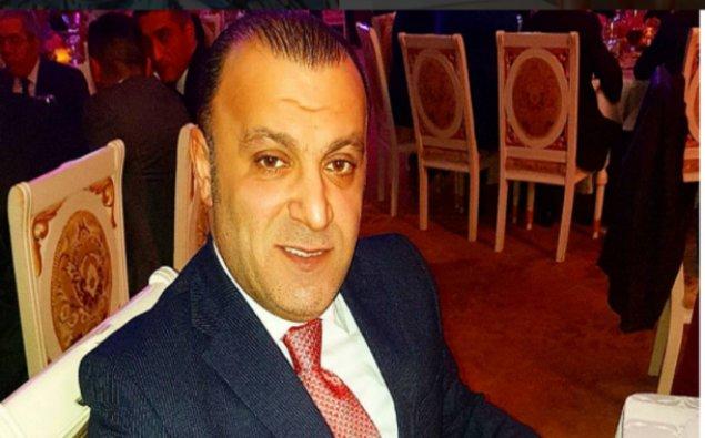 """Faytonçu Nazim QƏZƏBLƏNDİ: """"Ağıllarına gələnləri yazırlar"""" - VİDEO"""