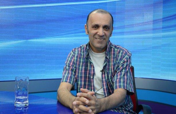 """""""Faytonçu"""" Nazim onu xəstə salan həkimi polisə verdi: 62 min dollarımı qaytarsın – FOTO"""