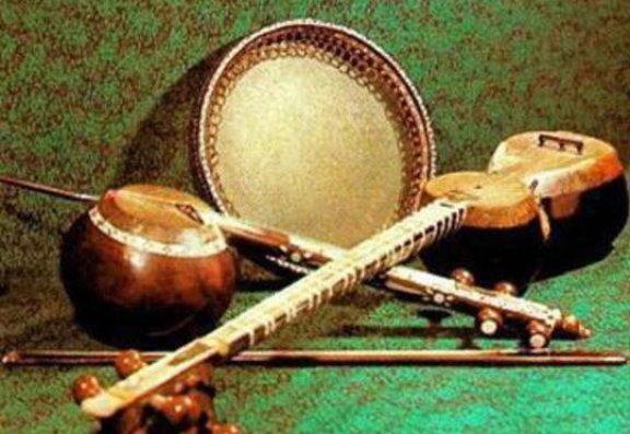 Bu gün Beynəlxalq Azərbaycan Muğamı və Musiqisi Günüdür