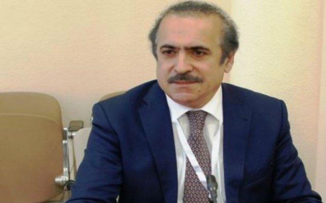 Azərbaycan Ümumdünya Demokratiya Forumunda təmsil olunacaq
