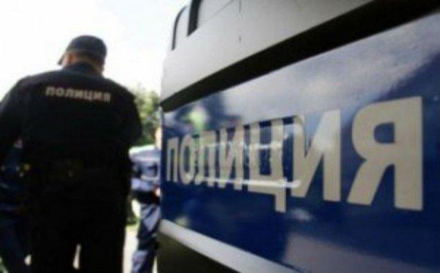 Krasnodarda azərbaycanlı küçənin ortasında ölüb