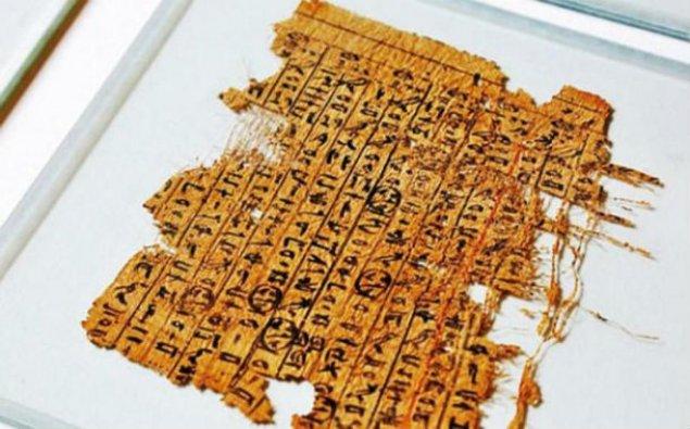 Yadplanetlilərin tikdiyi deyilən piramidaların sirri ortaya çıxdı