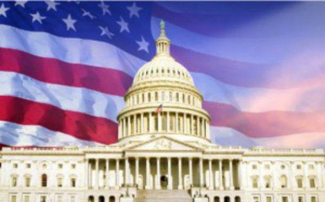 ABŞ UNESСO-dan çıxdı