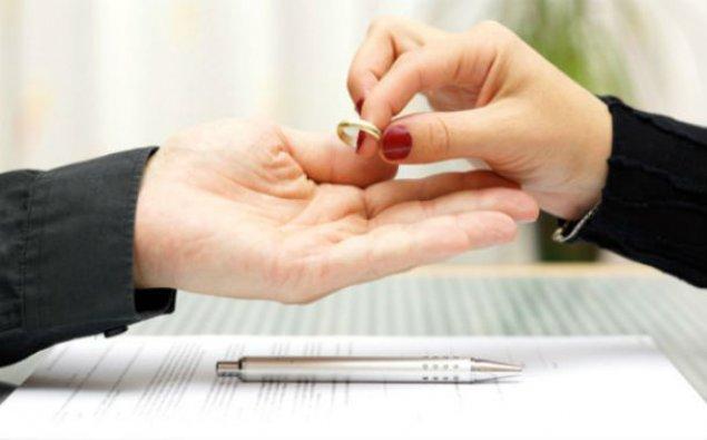 8 ay ərzində 9787 boşanma qeydə alınıb - Statistika