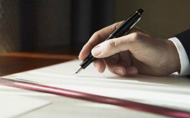 Azərbaycanla Belarus arasında bəyannamə imzalandı