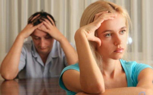 Maşın nömrəsindəki bir hərf boşanmaya səbəb oldu - Azərbaycanda