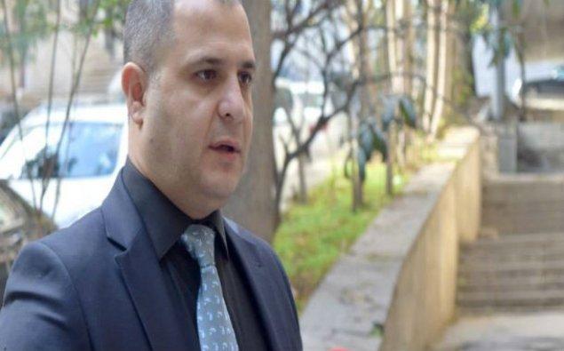 """""""Ölkəmizdə güclü sahibkarlar ordusu formalaşıb"""" – Azər Verdiyev"""