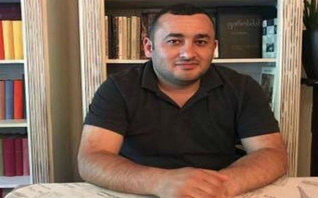 Gürcüstanda deputatlığa namizəd azərbaycanlı  güllələndi