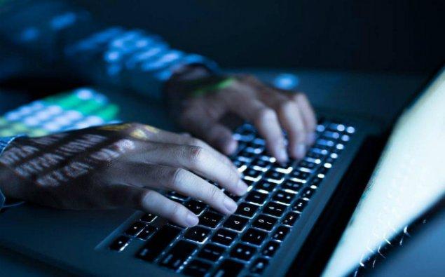 Dörd nəhəng şirkət internetdə terrorizmlə mübarizə aparacaq