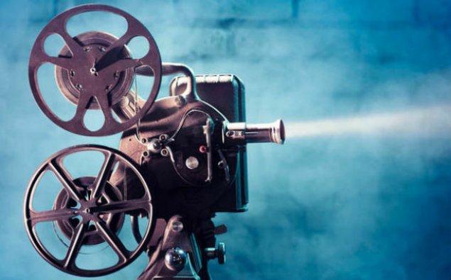 Dünyanın 100 ən yaxşı komediya filmi – SİYAHI