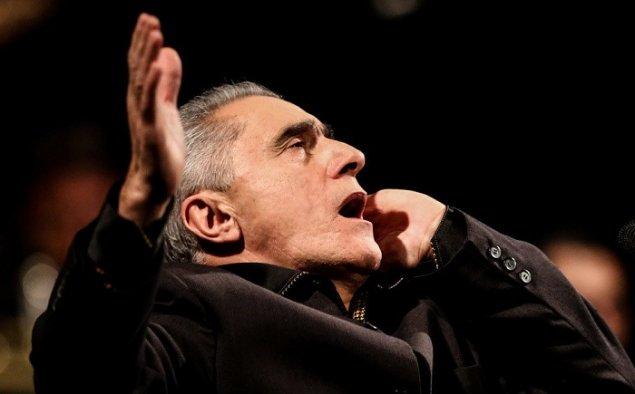 Alim Qasımov ABŞ-da konsert verəcək