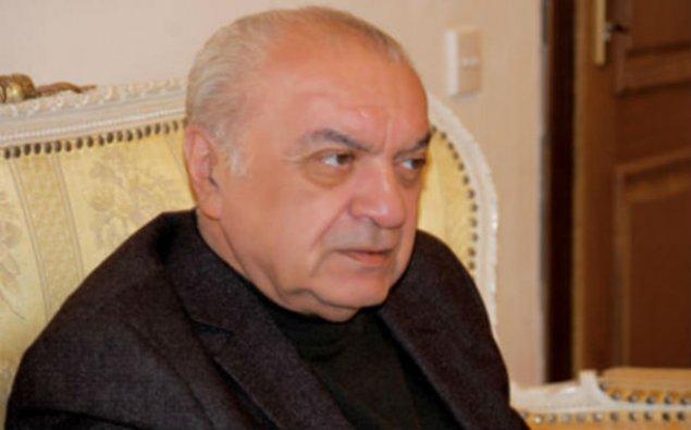 Rafiq Hüseynovun vida və dəfn mərasimi təxirə salındı
