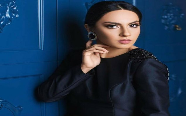 """Eurovision"" təmsilçimiz məlum oldu - FOTO+VİDEO"