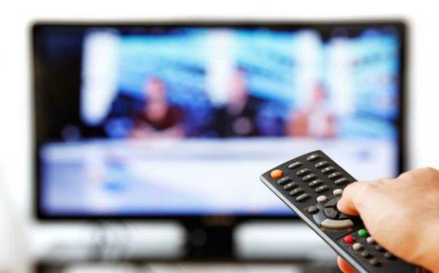 MTRŞ  Yeni TV  ilə bağlı müsabiqə elan edib