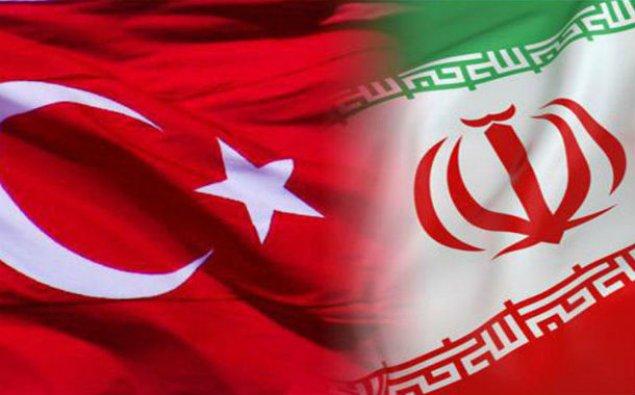 Türkiyə və İran nümayəndələri arasında İNSİDENT - Prezidentlərin görüşü ləngidi