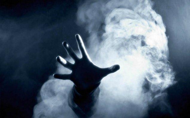 27 yaşlı kişi dəm qazından öldü