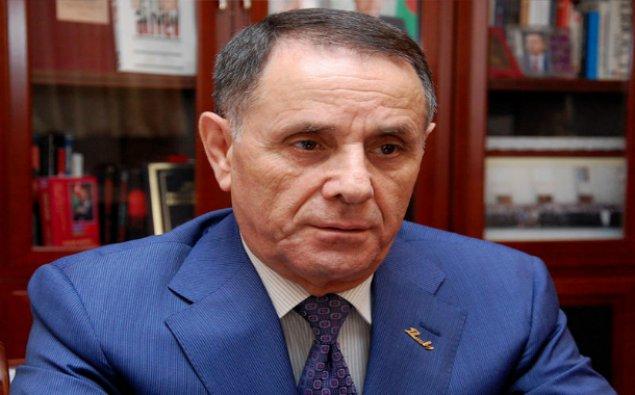"""""""İlqar Məmmədov azadlığa buraxıla bilər"""" – Prezidentin köməkçisi"""