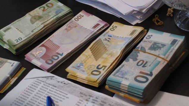 Sahibkarlara 17,8 milyon manat güzəştli kredit verilib