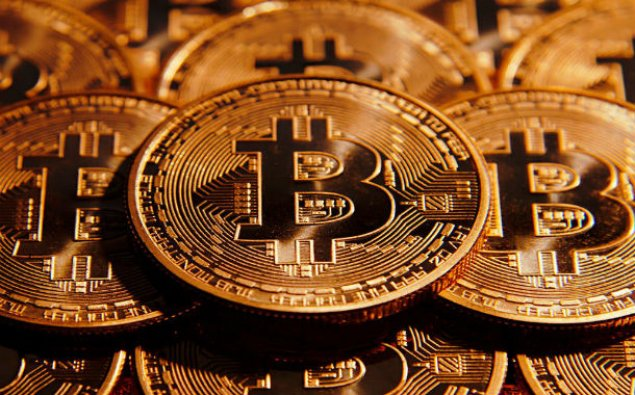 Bitkoin 300-400 min dollara kimi bahalaşacaq – Proqnoz