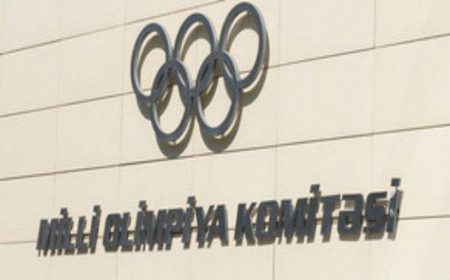 2018-ci ildə Azərbaycanda daha 3 Olimpiya Mərkəzi tikiləcək
