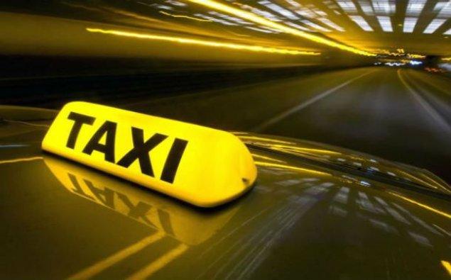Bakının hava limanında yeni taksi xidməti yaradılacaq