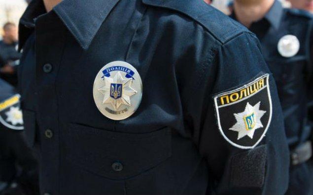 Rusiyada 10 min yol polisi işdən çıxarılıb