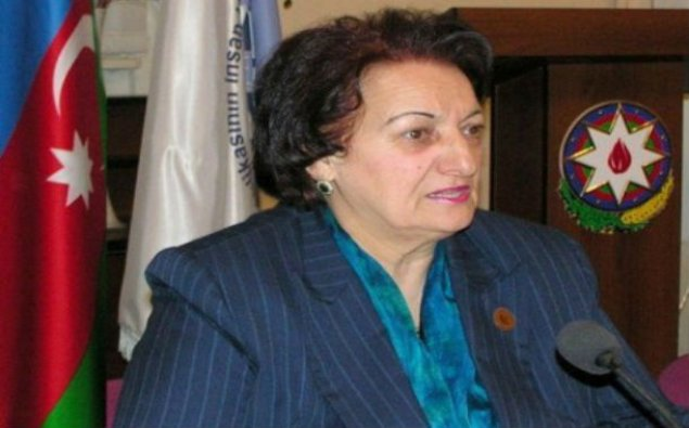 Ombudsman 20 Yanvar faciəsi ilə bağlı bəyanat verdi